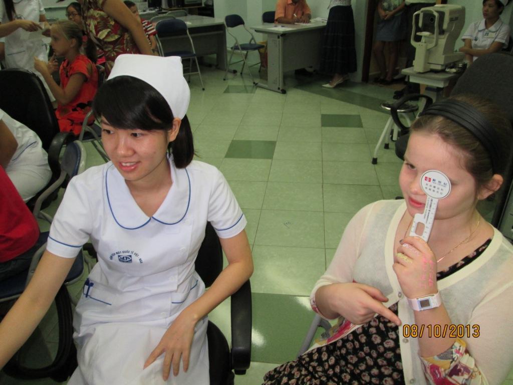 Гинекология медицинский центр кострома официальный сайт
